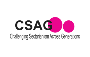 Challenging Sectarianism Across Generations