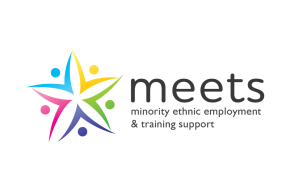 Minority Ethnic Employment and Training Support