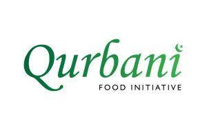 Qurbani Initiative