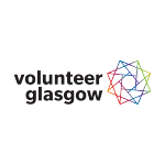 Volunteer Glasgow