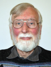 Dr. Malcolm Green