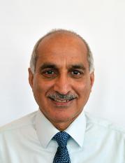 Mohammed Razaq