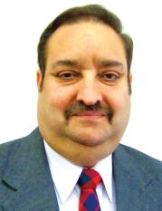 Mr. Hanzala Malik