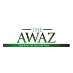 The Awaz